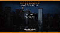 Margin call wallpaper1 myriad pictures