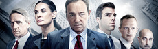 Margin call  myriad pictures 2