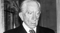 Jean paul getty dpa