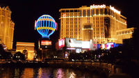 Dsc33223  planet hollywood hotel and casino  las vegas  nevada  usa %285124263009%29