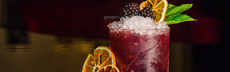Einstieg cocktail kyryll ushakov 1057516 unsplash