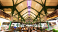 Hawker center singapore tourism board marklin ang